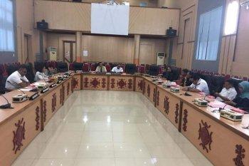 DPRD Ambon pastikan kesiapan penanganan arus mudik natal