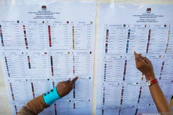 DPRD Maluku : Penanganan rumah kumuh jadi tanggungjawab bersama