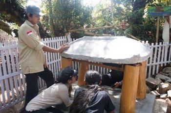 Situs Watu Payon di Pati bakal diusulkan sebagai cagar budaya
