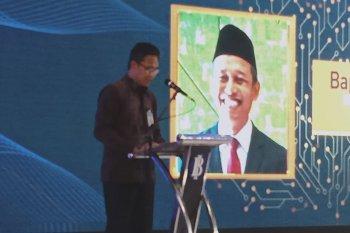 BI : Pertumbuhan ekonomi Maluku triwulan III-2019 mengalami perlambatan