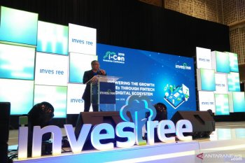 Indonesian fintech expands to South East Asian market