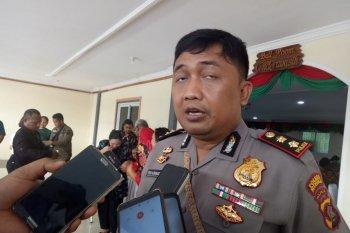 Polres janji usut tuntas pembunuhan warga Pandeglang di Timika