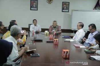 Kembangkan sektor pariwisata, Bank Indonesia dukung Pemkab Lumajang