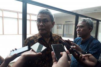 Johan Budi usul KPK dilibatkan cegah politik uang di Pilkada 2020