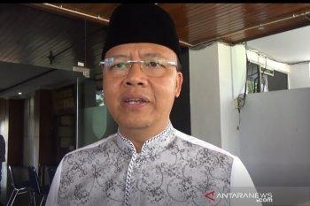 Gubernur Bengkulu : LKBN Antara jadi media acuan pemerintah