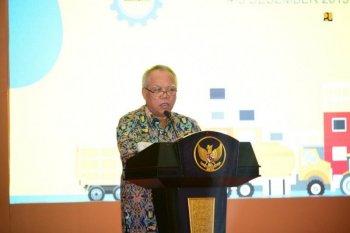 Pembangunan kawasan nelayan tingkatkan ekonomi pesisir