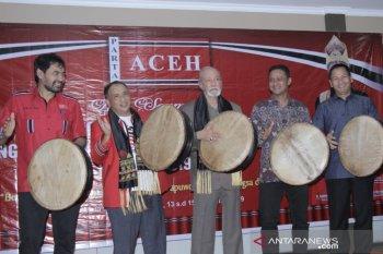 PA keluarkan sikap politik dukung Pilgub Aceh pada 2022