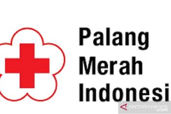 PMI akan gelar Munas XXI/2019 di Jakarta