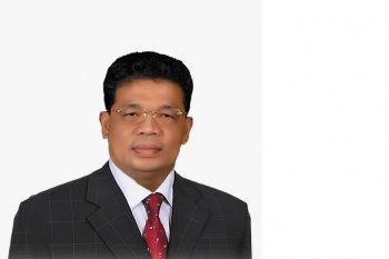 Rektor Unja: Masuki 2020 harus fokus tingkatkan kualitas dan keterampilan SDM