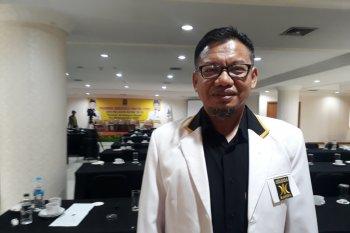 PKS Depok menjaring kader baru