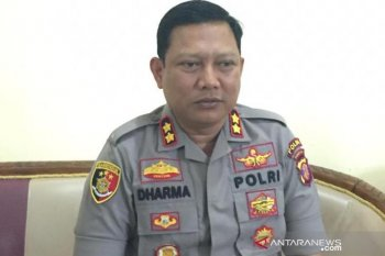 Polisi Penajam fokus pengamanan teror Natal-Tahun Baru