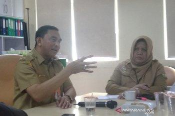 RSUDZA : Pasien lumpuh asal Aceh Timur sudah bisa dipulangkan