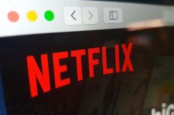 Kominfo:  Netflix harus patuh UU ITE