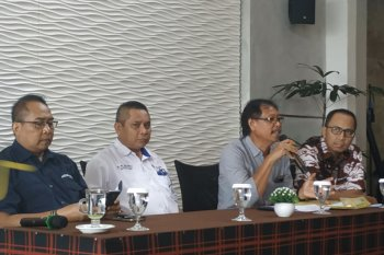 Mahakam Travel Mart akan digelar kembali  di Kota Samarinda