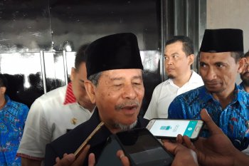 Gubernur : Pemprov Malut lalai perhatikan RSJ Sofifi