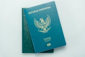 Cara mudah urus paspor dengan WhatsApp