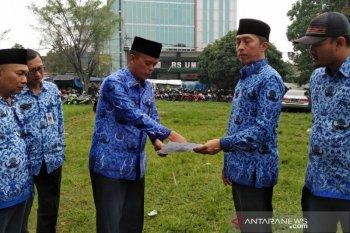 Pemkot Bogor akan bangun Lapangan Empang jadi alun-alun