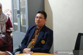 Penyakit pneumonia berat di China belum ada vaksinnya