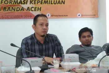 KIP Banda Aceh gandeng perguruan tinggi tingkatkan partisipasi pemilih