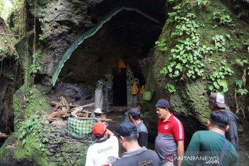 Pemkab Klungkung siapkan wisata Desa Akah