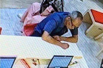 Nomor kartu SIM dicuri  dan pembolan uang direkeningnya, Ilham Bintang lapor ke polisi