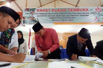 KPU gandeng Kejaksaaan hadapi gugatan hukum perdata