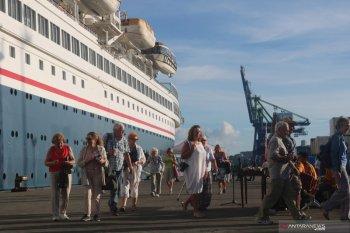 Ekonom dorong diskon pariwisata untuk mitigasi virus corona