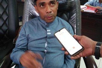 DPRD Maluku : 30 persen Napi Lapas Ambon narkoba