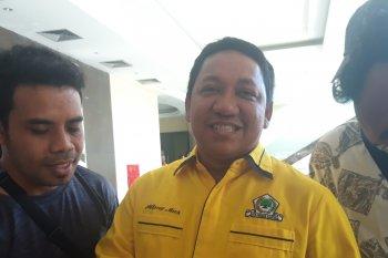 Bupati  Pulau Taliabu bentuk tim gabungan audit DD dan ADD