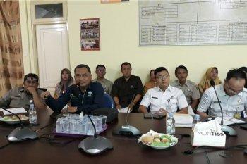 BMKG Balikpapan akan bangun shelter broadband di Kutai Timur