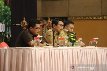Pemerintah-lembaga desa di Badung perlu bersinergi dalam pembangunan