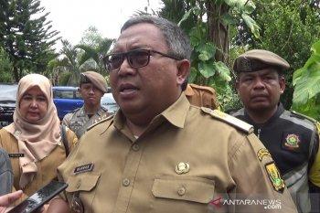 Pemkab Sukabumi alihkan orientasi investasi ke sektor pariwisata dan pertanian