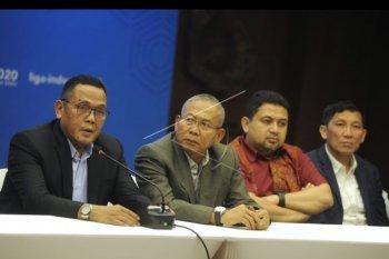 RUPS Liga Indonesia Baru