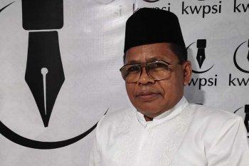 Bank Konvensional di Aceh, pelanggaran syariat terang-terangan