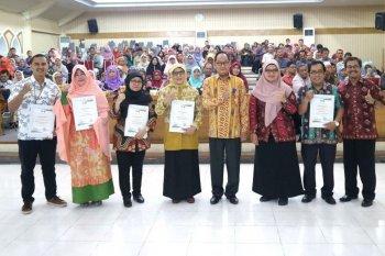 LPPM Unja gelar sosialisasi kegiatan penelitian 2020