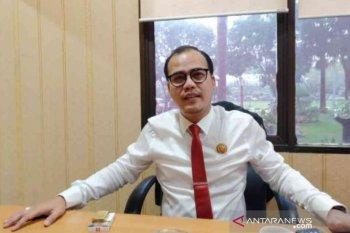 DPRD Bekasi minta pemda berikan sanksi perusahaan tidak salurkan CSR