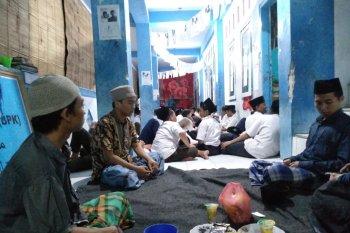 Pesantren Nurul Jadid Probolinggo-Jatim biasakan tradisi demokrasi