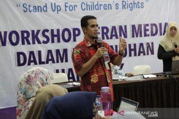 Kasus difteri di Aceh alami peningkatan selama tiga tahun terakhir