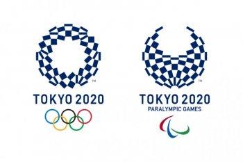 Kualifikasi Tinju Olimpiade boyongan ke Yordania karena virus di China