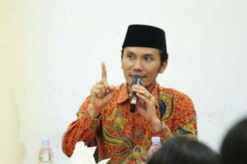 Soal isu virus Corona di Jambi, Ketua DPRD minta Pemprov Jambi cepat tanggap