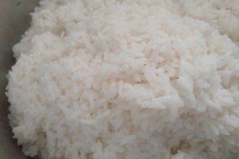 Satgas Pangan Maluku investigasi informasi beras mengandung plastik di Ambon