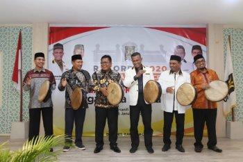 PKS ajak masyarakat bersatu bangun Banda Aceh
