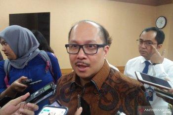 Taspen siap ikuti keputusan pemerintah terkait gabung BPJS Ketenagakerjaan