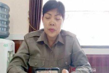 Polisi tetapkan Ketua KPU tersangka dugaan pencabulan