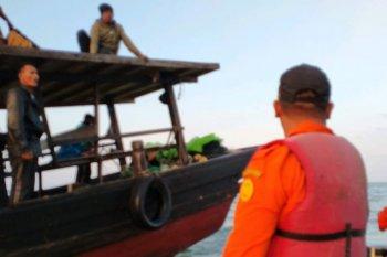 Nelayan Batubara ikut cari ABK KM Winston  yang hilang