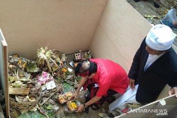 Gubernur Bali minta kantor MDA diberdayakan untuk kemajuan desa adat