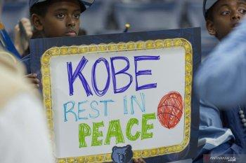 Ini sosok Kobe Bryant bagi Erick Thohir