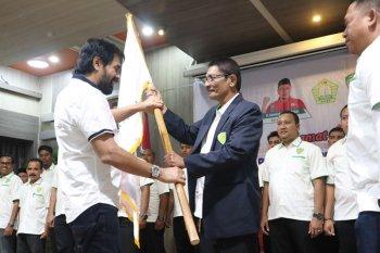 Aceh andalkan atletik raih emas di PON Papua