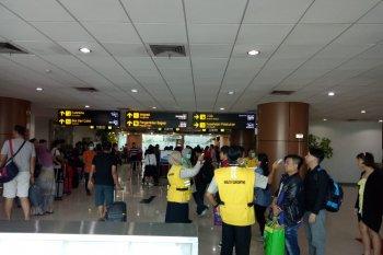 Cek WNA di Kalbar untuk pastikan tidak terjangkiti Virus Corona