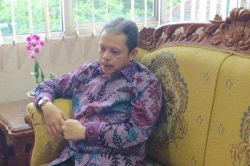 2019, Penerimaan Pajak DJP Banten Terealisasi Rp51 Triliun